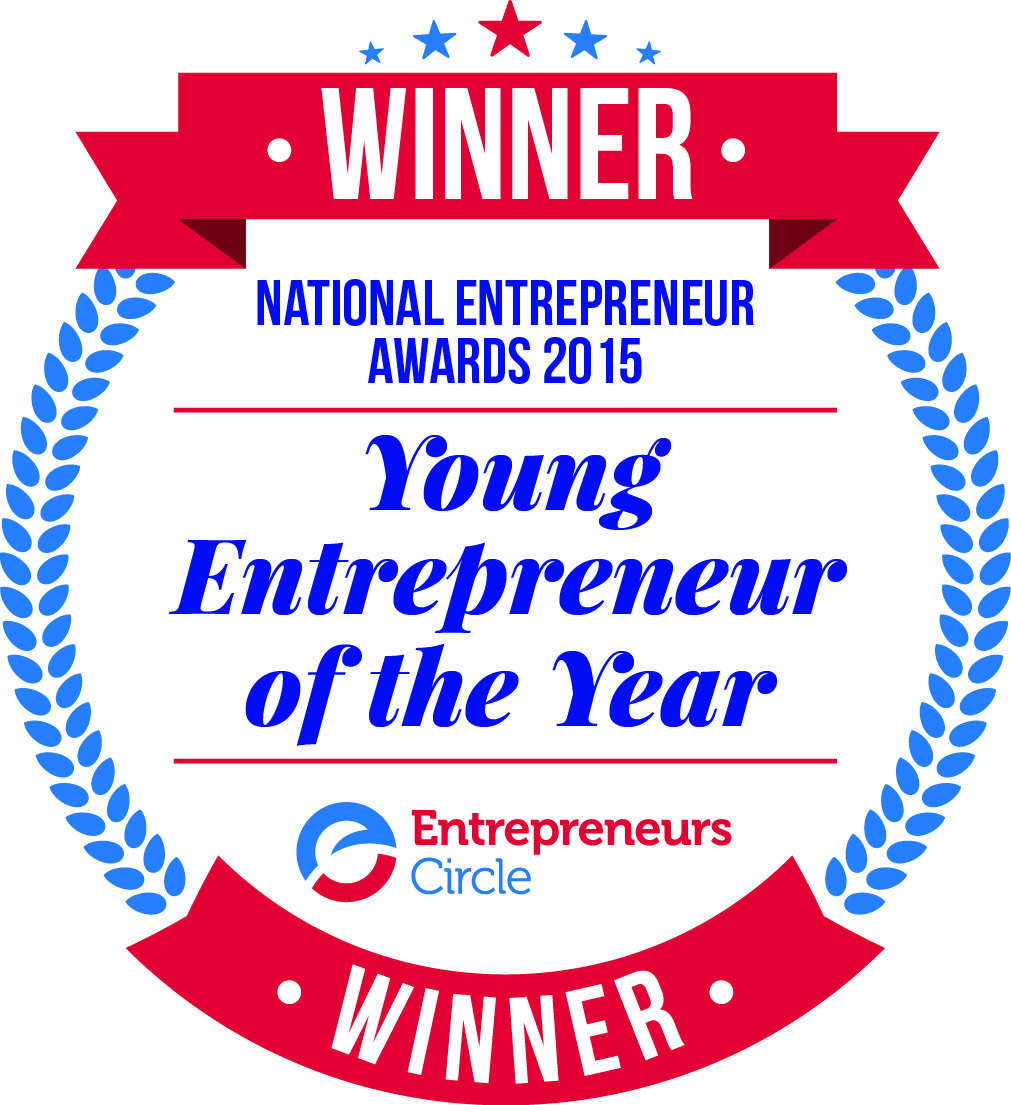Young Entrepreneur of the Year 2015 logo.jpg