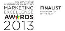 Finalist New Marketer of the Year Logo.png
