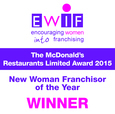 New Woman Franchisor Winner.jpg